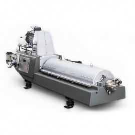 Centrifuge-Clarifying-Decanter-CF-4000-6000_tcm25-17423